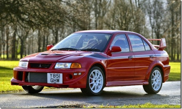 mitsubishi_lancer_gsr_evolution_vi_tommi_makinen_edition_uk-spec_11