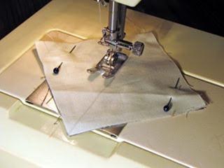tricostura