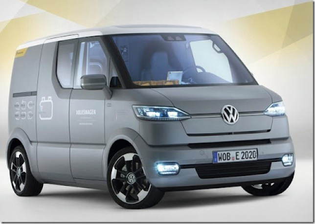 Volkswagen-eT_Concept_2011_1280x960_wallpaper_01
