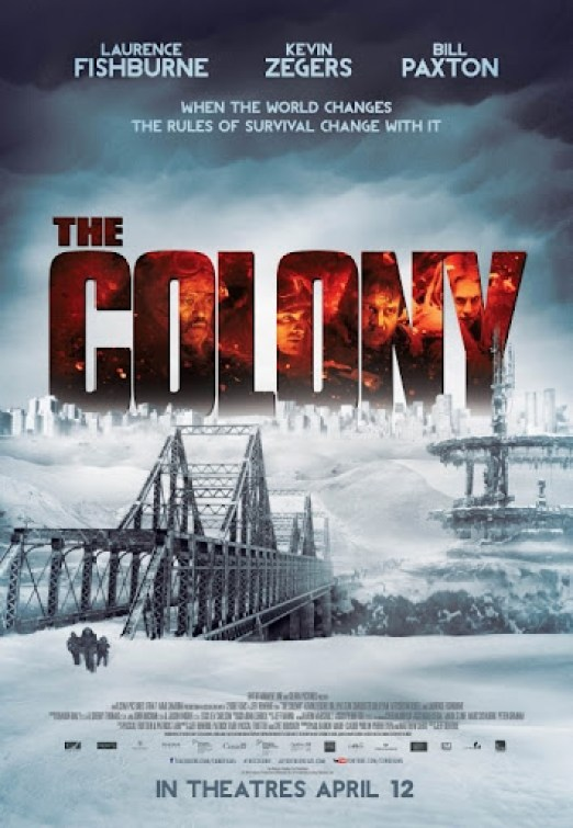 The-Colony-movie-poster