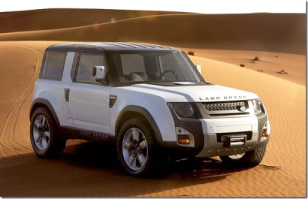 autowp.ru_land_rover_dc100_concept_14