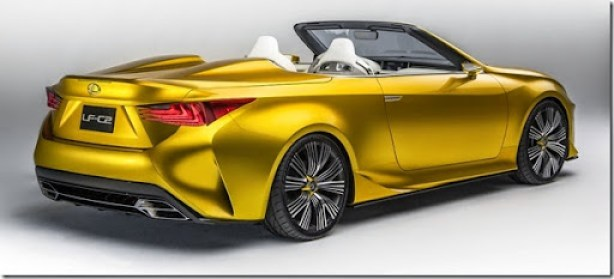 Lexus-LF-C2-Concept-12E