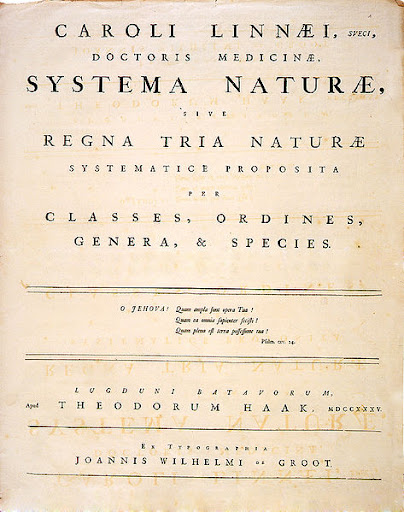 473px-Systema_naturae.jpg