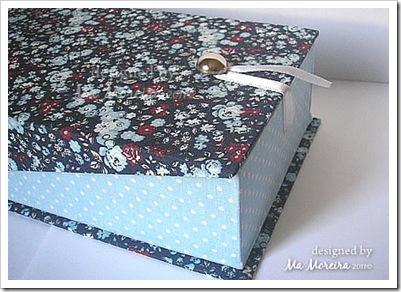 caixa_tampa_diagonal1
