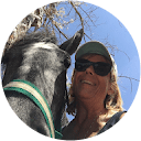 Donna Farmer Avatar