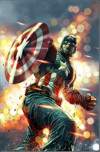 CaptainAmerica-Bermejo2014