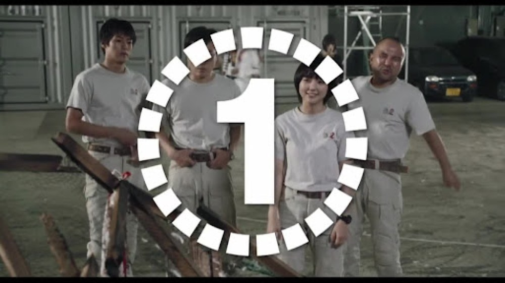 Mano-Erina_Patlabor_Movie_09
