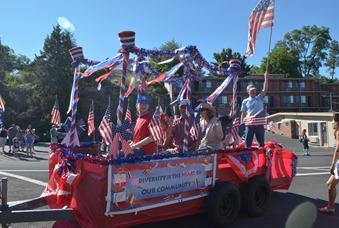 2012-07-04 Veterans Park Celebration (48)