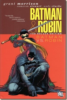 Batman&Robin-Vol.2