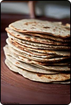 tortilla4