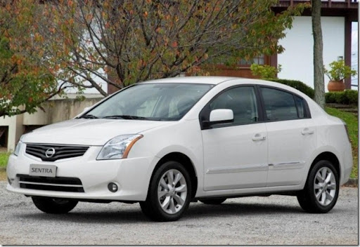 nissan recalls 2013 altima pathfinder leaf sentra infiniti html autos weblog. Black Bedroom Furniture Sets. Home Design Ideas