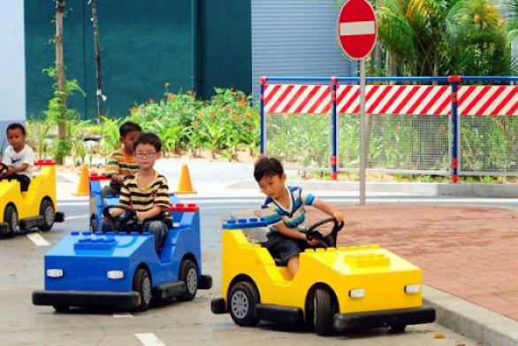 Driving School (2)