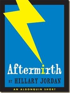 JordanH-Aftermirth