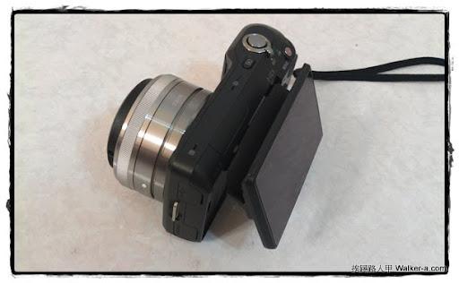 IMAG0035.jpg