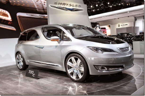 Chrysler-700C-Concept-6[5]