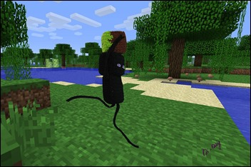 Enderman-Minecraft-Crochet-Di-Day