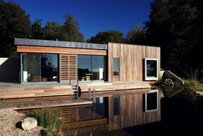 casa-sostenible-new-forest-pad-studio