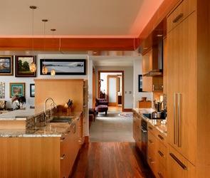 muebles-de-cocina-modernos-de-madera