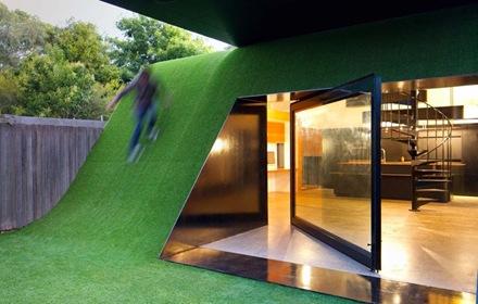 CASA-Hill-House-Andrew-Maynard-Arquitectos