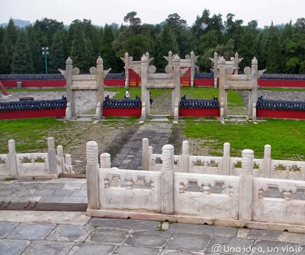 Templo-del-cielo-1.jpg