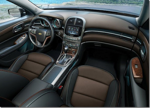 Chevrolet-Malibu_2013_1600x1200_wallpaper_51