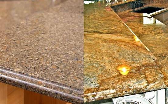 Best Quartzite Vs Quartz Countertops Photos   Home Decorating .
