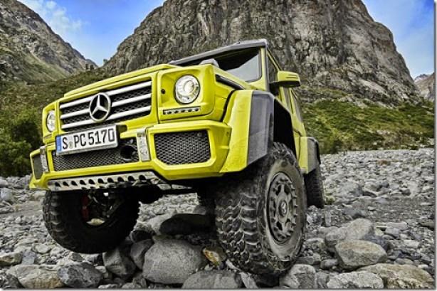 Mercedes-G63-4x4-2