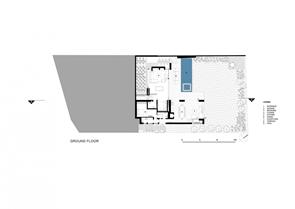 Plano-Casa-Glen-2961-Arquitectura-SAOTA