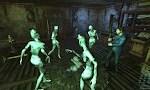 Silent Hill Book of Memories 18.jpg