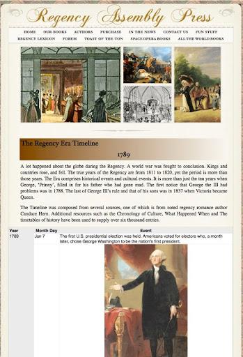 TheRegencyEraTimeline-1-2012-06-3-12-10.jpg