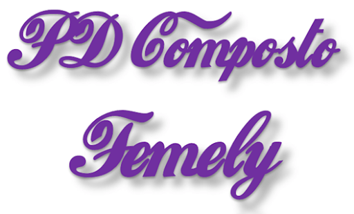 pd composto femely