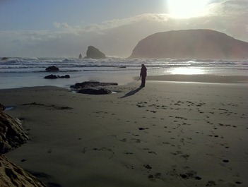north coast 2 025