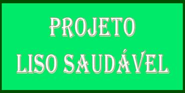 Snap_2011.09.14_12h54m24s_002