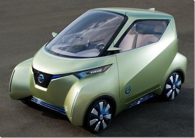 Nissan-Pivo_3_Concept_2011_1280x960_wallpaper_01