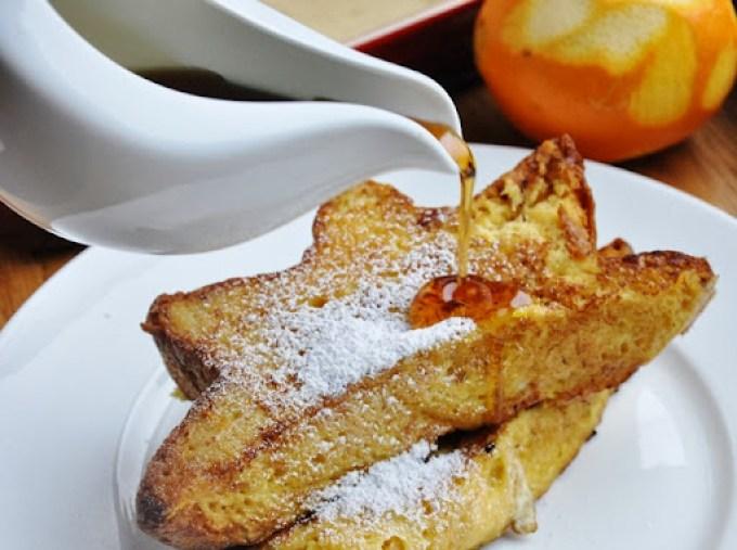 pandoro french toast (14)