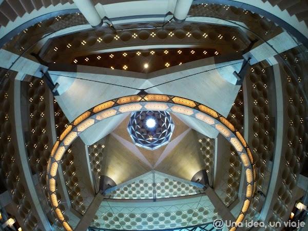 Qatar-Doha-Museo-Arte-Islamico-2.jpg