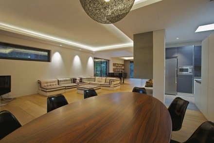 diseño-interior-residence-in-filothei-gem-architects