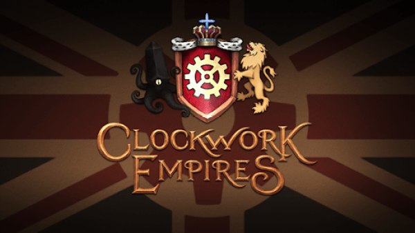 Clockwork_Empires