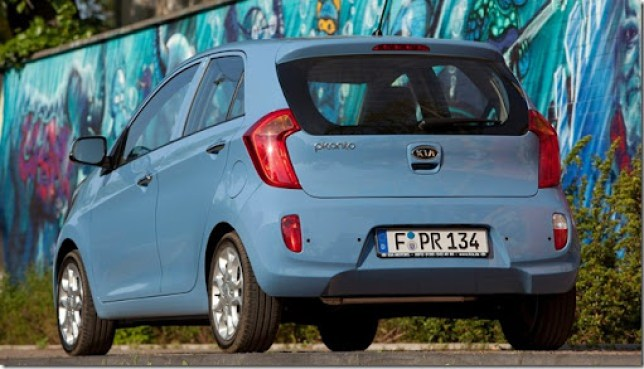 Kia-Picanto_2012_1600x1200_wallpaper_77