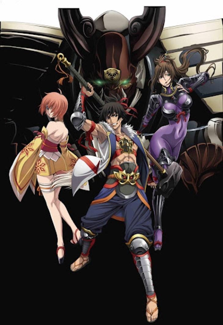Fuuun-Ishin-Dai-Shogun_anime