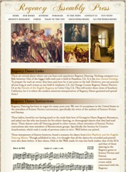 RegencyDanceInstructions-2012-07-1-08-37.jpg