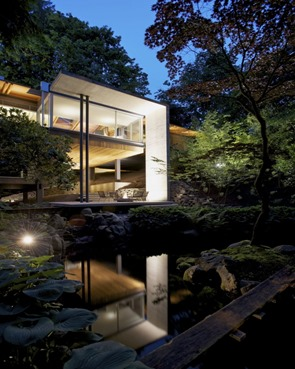 fachada-casa-southlands-diseño-dialog