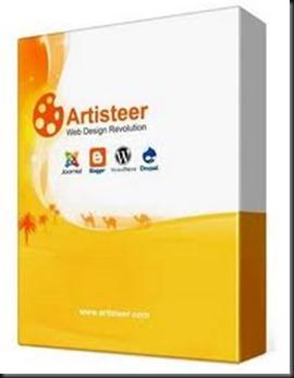 ARTISTEER 3