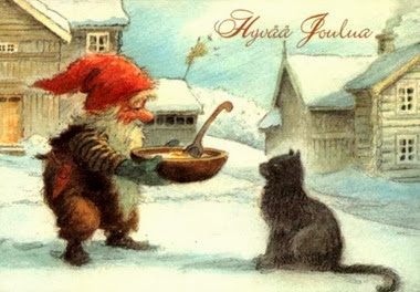 Virtual Advent A Fantasy Christmas Trip Chrisbookarama