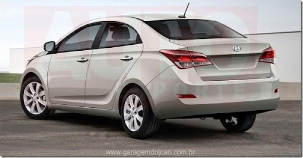 Hyundai_HB_sed_T_AE554