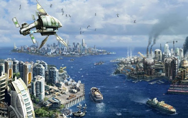 anno-2070-wallpapers_28874_2560x1600