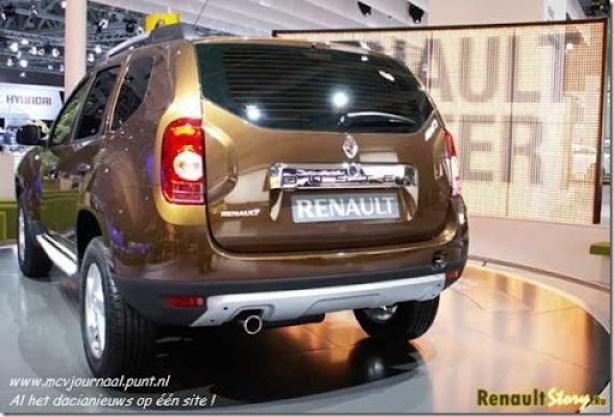 renault-duster-brasil-02