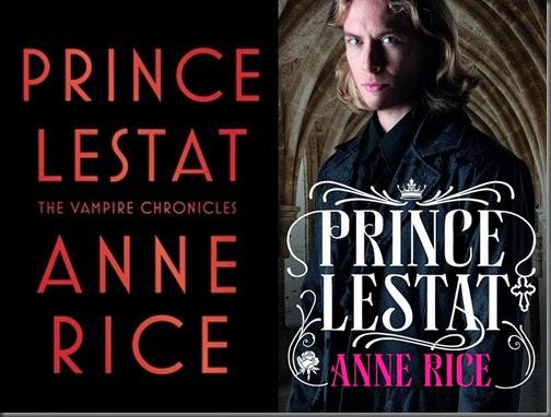 RiceA-PrinceLestat