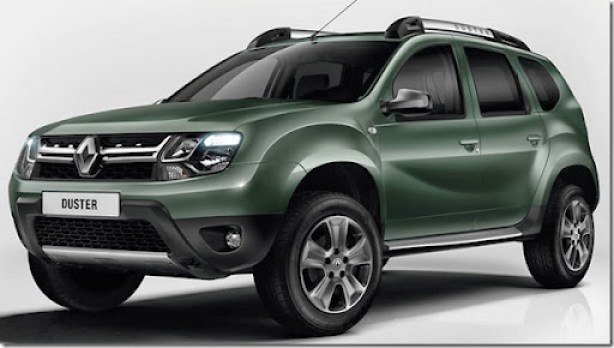 Renault-Duster-facelift