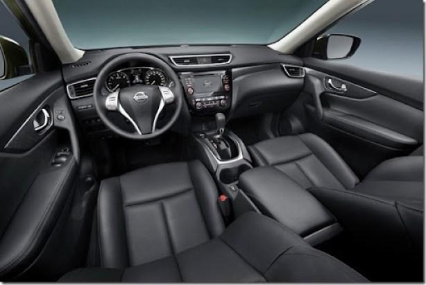 2014-Nissan-X-Trail-Rogue-22[2]